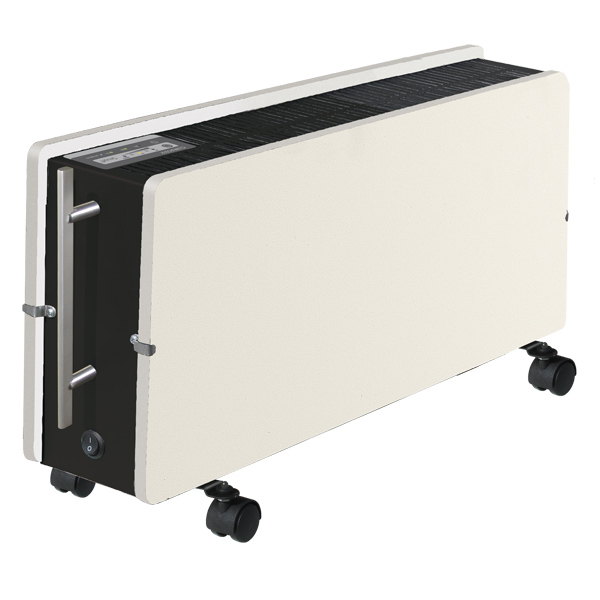 athitalia-MAXIMO-radiatore-portatile-ad-accumulo-e-irraggiamento-avorio-tinteggiabile