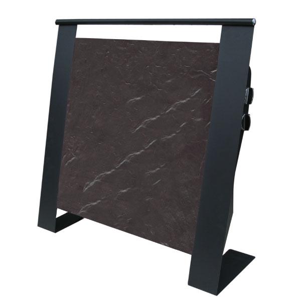 athitalia-VESUVIO-radiatore-portatile-ad-accumulo-e-irraggiamento-3