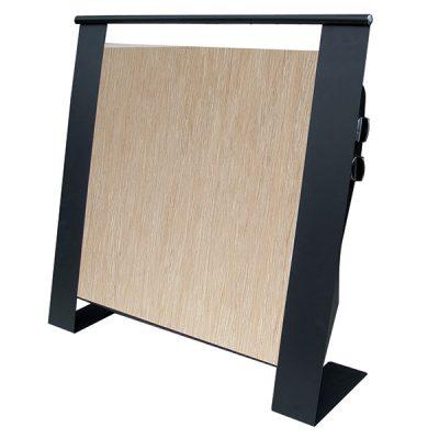 athitalia-VESUVIO-radiatore-portatile-ad-accumulo-e-irraggiamento-travertino