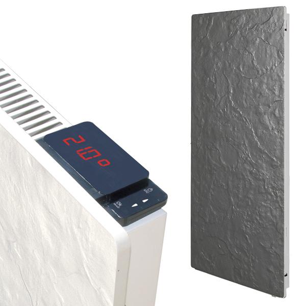 athitalia-easy-pro-radiatore-accumulo-e-irraggiamento-prodotto