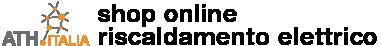 shop online soluzioni riscaldamento elettrico