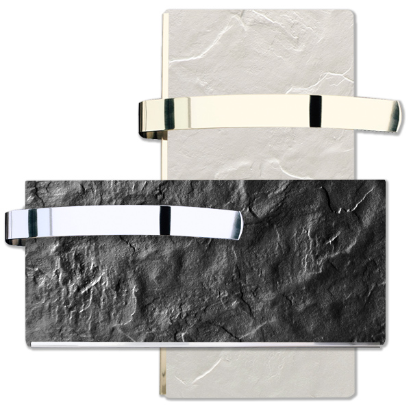 radiatore-infrarossi-in-pietra-scaldasalviette-25x50