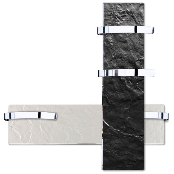 radiatore-infrarossi-in-pietra-scaldasalviette