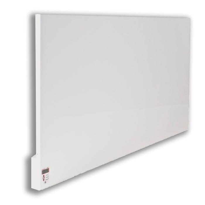 radiatore-riscaldamento-metal-infrared-irraggiamento-infrarossi