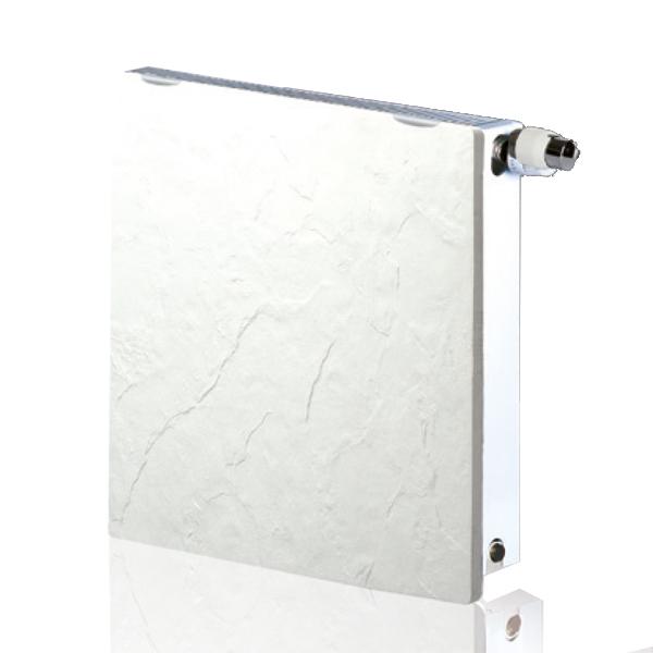 athacqua-accumulo-e-acqua-50x50-ardesia-bianca