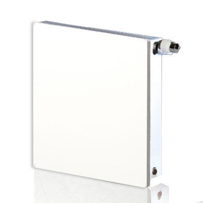 athacqua-accumulo-e-acqua-50x50-tinteggiabile