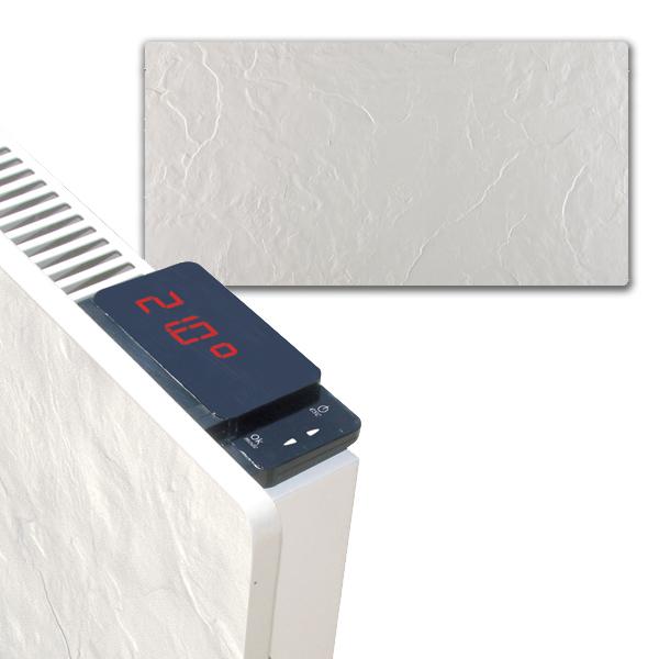 athitalia-easy-pro-radiatore-accumulo-e-irraggiamento-prodotto-100x50