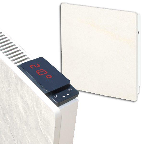 athitalia-easy-pro-radiatore-accumulo-e-irraggiamento-prodotto-50x50