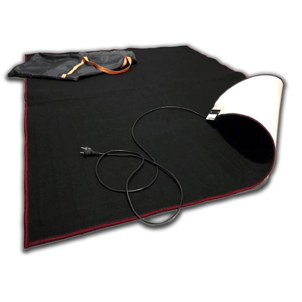 UNDERCARPET-tappeto-riscaldante-per-grandi-superfici