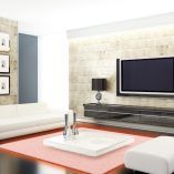 UNDERCARPET-tappeto-riscaldante-per-grandi-superfici2
