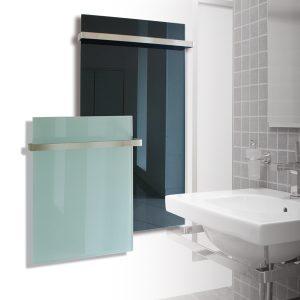 gemma-ath-radiatore-infrarossi-a-parete-basso-consumo-barre-portasalviette