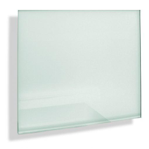 gemma-ath-radiatore-infrarossi-a-parete-basso-consumo-ghiaccio
