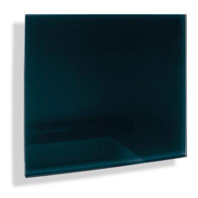 gemma-ath-radiatore-infrarossi-a-parete-basso-consumo-nero