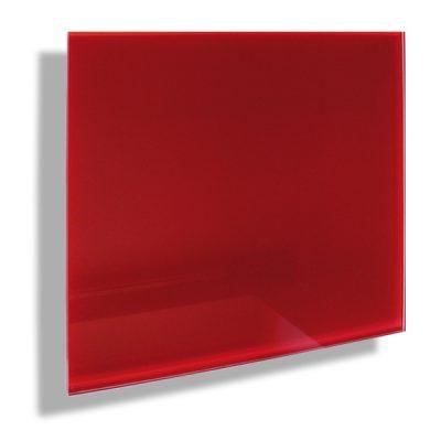 gemma-ath-radiatore-infrarossi-a-parete-basso-consumo-rosso