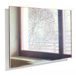 gemma-ath-radiatore-infrarossi-a-parete-basso-consumo-specchio