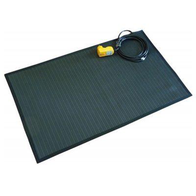 winter-mat-tappeto-per-riscaldamento-postazioni-esterne1