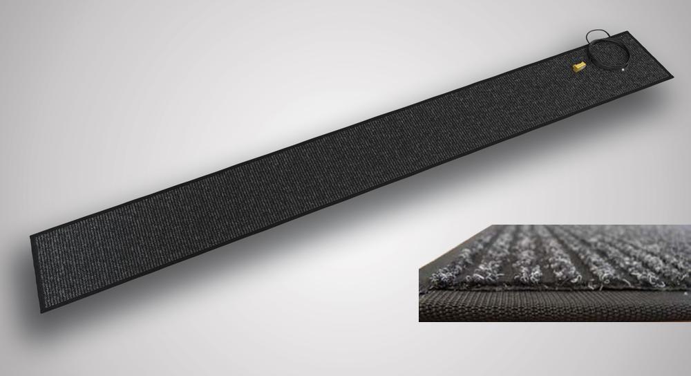 athitalia-tappeto-riscaldante-spazi-esterni-WINTER-MAT