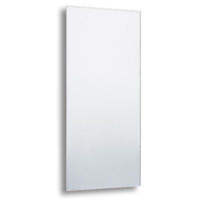 ceramic-750-w-radiatore-infrarossi-athitalia3