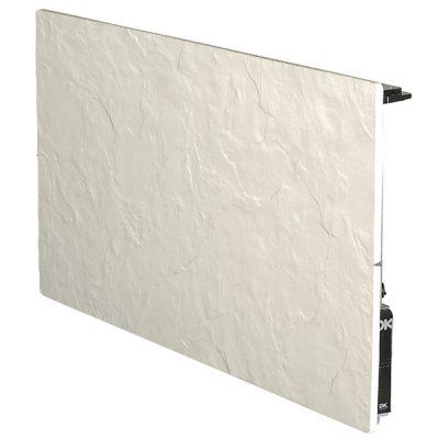 extra-radiatore-accumulo-irraggiamento-100x50-ardesia-biancajpg
