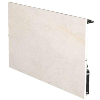 extra-radiatore-accumulo-irraggiamento-100x50-bianco-sabbia