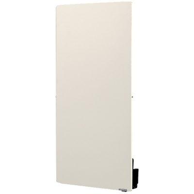 extra-radiatore-accumulo-irraggiamento-50x100-avorio-tinteggiabile